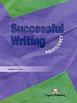 Successful Writing Proficiency