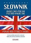 Praktyczny słownik angielsko-polski polsko-angielski