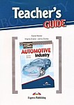 Automotive Industry Teacher's Guide