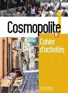 Cosmopolite 1 ćwiczenia