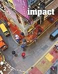 Impact 2 B1 książka nauczyciela