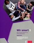 Wir Smart 3 ćwiczenia