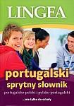 Portugalski sprytny słownik