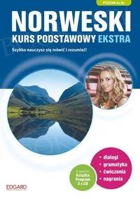 Norweski Kurs podstawowy