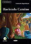 Haciendo Camino Libro + CD + App