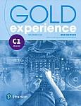 Gold Experience C1 ćwiczenia