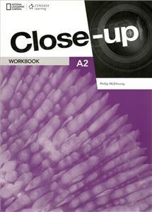 Close Up A2 (2nd Edition) ćwiczenia