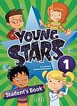 Young Stars 1 podręcznik