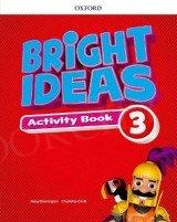 Bright Ideas 3 ćwiczenia
