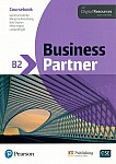Business Partner B2 ActiveTeach USB