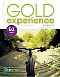 Gold Experience B2 książka nauczyciela