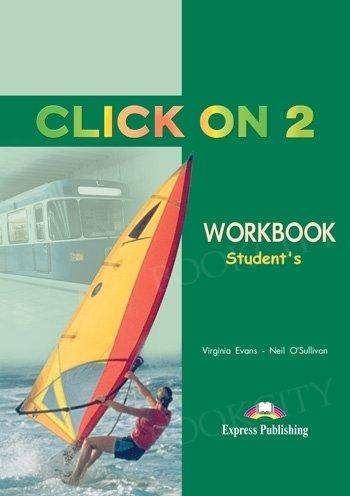 Click On 2 ćwiczenia
