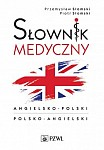 Słownik medyczny angielsko-polski, polsko-angielski