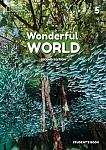 Wonderful World 5 Second Edition ćwiczenia