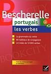 Bescherelle portugais et bresiliens