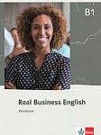 Real Business English B1 ćwiczenia