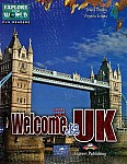 Welcome to the UK Reader + Digi Material
