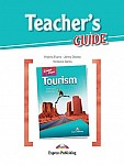 Tourism Teacher's Guide