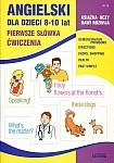 Angielski dla dzieci 8-10 lat Zeszyt 18