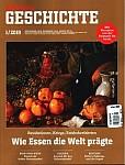 Der Spiegel Geschichte