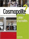Cosmopolite 3 ćwiczenia