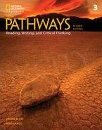 Pathways 2nd Edition 3 Student's Book + Online Workbook