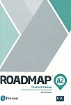 Roadmap A2 Teacher's Book with Digital Resources and Assessment package