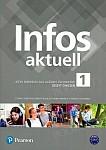 Infos aktuell 1 ćwiczenia