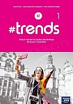 #Trends 1 ćwiczenia