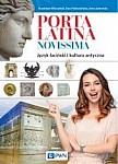 Porta Latina novissima Podręcznik