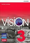 Vision 3 Ćwiczenia Pack