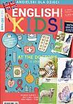 English Matters Kids (nr 7/2020)