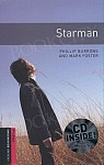 Starman Book and CD