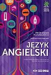 Język angielski Matura 2021/2022. Zbiór zadań maturalnych Poziom podstawowy Książka