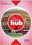 The English hub 3 Płyta klasowa