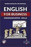 English for Business Communication Skills Książka + CD
