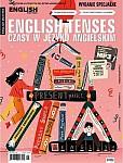 English Matters (wyd. specjalne nr 44/2021) - English TENSES | Czasy w języku angielskim