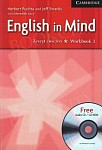 English in Mind  Level 1 ćwiczenia