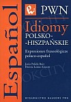 Idiomy polsko-hiszpańskie. Expresiones fraseológicas polaco-español