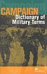 Military English Dictionary