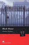 Bleak House Book