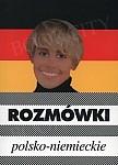 Rozmówki polsko - niemieckie
