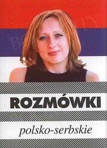 Rozmówki polsko- serbskie