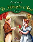 The Nightingale and the Rose Reader