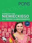 Ekspresowy kurs niemieckiego dla średnio zaawansowanych