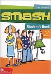 Smash 2 Interactive Whiteboard CD-ROM