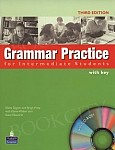Grammar Practice for Intermediate