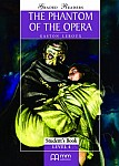 The Phantom of The Opera Student's Book