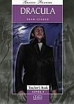 Dracula książka nauczyciela