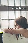 White Death Book